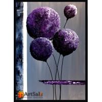 Картины для интерьера, интерьерная картина ART# INT17_052