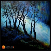Картины для интерьера, интерьерная картина ART# INT17_018