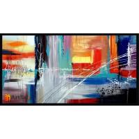 Картины для интерьера, интерьерная картина ART# INT17_082