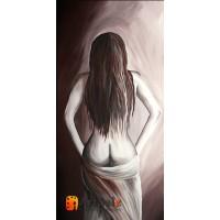 Картины для интерьера, интерьерная картина ART# INT17_054
