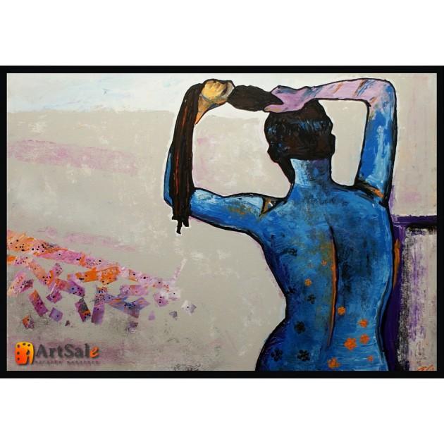 Картины для интерьера, интерьерная картина ART# INT17_028