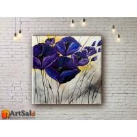 Картины для интерьера, интерьерная картина ART# INN17_003