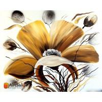 Картины для интерьера, интерьерная картина ART# INT17_104