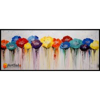 Картины для интерьера, интерьерная картина ART# INT17_112