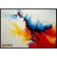Картины для интерьера, интерьерная картина ART# INT17_114
