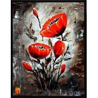 Картины для интерьера, интерьерная картина ART# INT17_130