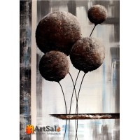 Картины для интерьера, интерьерная картина ART# INT17_134