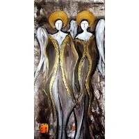 Картины для интерьера, интерьерная картина ART# INT17_136