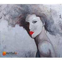 Картины для интерьера, интерьерная картина ART# INT17_146