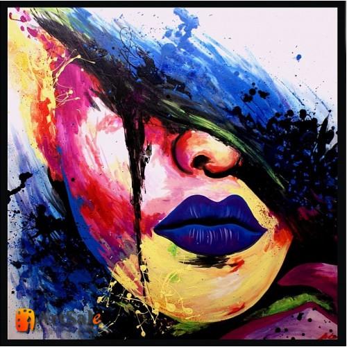 Картины для интерьера, интерьерная картина ART# INT17_142