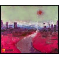 Картины для интерьера, интерьерная картина ART# INT17_214