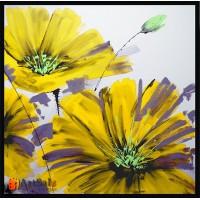 Картины для интерьера, интерьерная картина ART# INT17_216