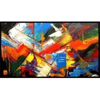 Картины для интерьера, интерьерная картина ART# INT17_210