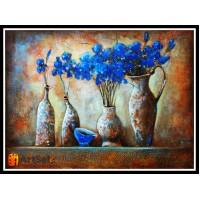 Картины для интерьера, интерьерная картина ART# IN17_012