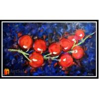 Картины для интерьера, интерьерная картина ART# IN17_013