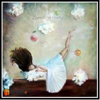 Картины для интерьера, интерьерная картина ART# IN17_016