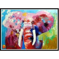 Картины для интерьера, интерьерная картина ART# IN17_021
