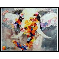 Картины для интерьера, интерьерная картина ART# IN17_023