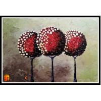 Картины для интерьера, интерьерная картина ART# IN17_027