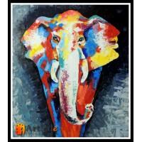 Картины для интерьера, интерьерная картина ART# IN17_031