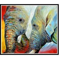 Картины для интерьера, интерьерная картина ART# IN17_035