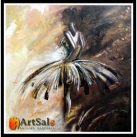 Картины для интерьера, интерьерная картина ART# IN17_041