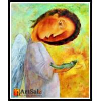Картины для интерьера, интерьерная картина ART# IN17_046