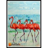 Картины для интерьера, интерьерная картина ART# IN17_047