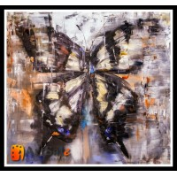 Картины для интерьера, интерьерная картина ART# IN17_048