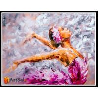 Картины для интерьера, интерьерная картина ART# IN17_049