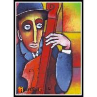 Картины для интерьера, интерьерная картина ART# IN17_050