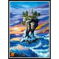 Картины для интерьера, интерьерная картина ART# IN17_053