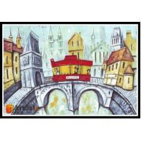 Картины для интерьера, интерьерная картина ART# IN17_061