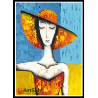 Картины для интерьера, интерьерная картина ART# IN17_068