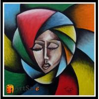 Картины для интерьера, интерьерная картина ART# IN17_072