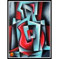 Картины для интерьера, интерьерная картина ART# IN17_079