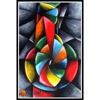 Картины для интерьера, интерьерная картина ART# IN17_080