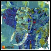 Картины для интерьера, интерьерная картина ART# IN17_081