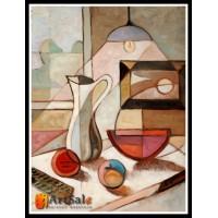 Картины для интерьера, интерьерная картина ART# IN17_082