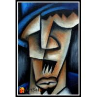 Картины для интерьера, интерьерная картина ART# IN17_089