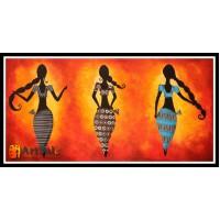 Картины для интерьера, интерьерная картина ART# IN17_094