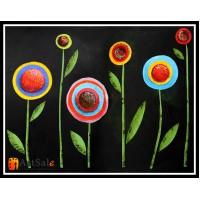 Картины для интерьера, интерьерная картина ART# IN17_095