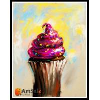 Картины для интерьера, интерьерная картина ART# IN17_102