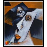 Картины для интерьера, интерьерная картина ART# IN17_105