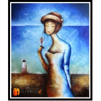 Картины для интерьера, интерьерная картина ART# IN17_106