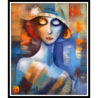 Картины для интерьера, интерьерная картина ART# IN17_108