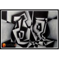 Картины для интерьера, интерьерная картина ART# IN17_110