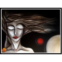 Картины для интерьера, интерьерная картина ART# IN17_111
