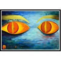 Картины для интерьера, интерьерная картина ART# IN17_113