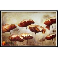 Картины для интерьера, интерьерная картина ART# IN17_117